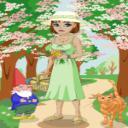 Tea Crazed Person.'s avatar