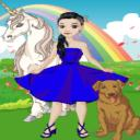 QQ軟糖's avatar