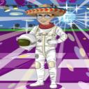 Chris m's avatar
