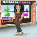 Drea's avatar