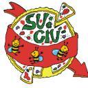 Su e Giù Pizzeria's avatar