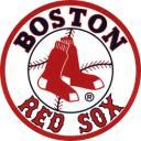 Bo-Sox's avatar