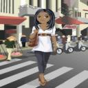 justme's avatar