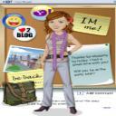 Dimari's avatar