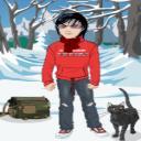 Holic's avatar