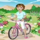 viterbo71's avatar