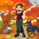 Anna*Hibari's avatar