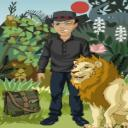 yompitibu's avatar