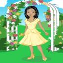 CutePanda's avatar