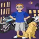 lupo's avatar