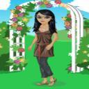 sassy's avatar