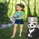 Tiger Panda's avatar
