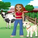 Grace W's avatar