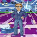 stefano s's avatar