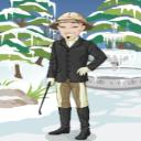 Lew's avatar