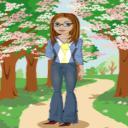 pigeon9782's avatar