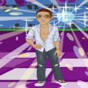 filippo g's avatar