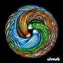₪ DN ₪'s avatar