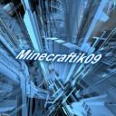 Minecraftik09's avatar