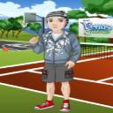 Kytes's avatar