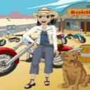 cherryhcchan's avatar