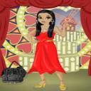Escritoradesueños's avatar