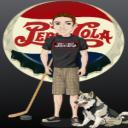 Adam Todd's avatar