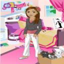 Megan K's avatar