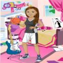 Buuh's avatar