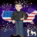 richardwptljc's avatar