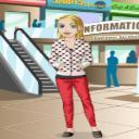 PineTree's avatar