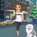 butterfly♥♥'s avatar
