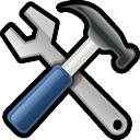 tooleyman88's avatar