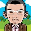 True T's avatar