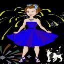titetête's avatar
