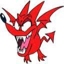 M V's avatar