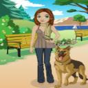 Amelie''s avatar