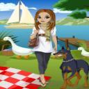 calliejo4's avatar
