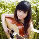 KANG's avatar