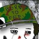DieHardConservitive's avatar