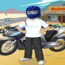 ka sun's avatar