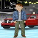 longbeenoverdue's avatar