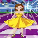fafa's avatar