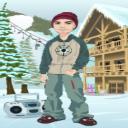 Eric's avatar