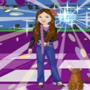 Mellissa's avatar