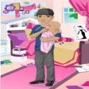cega 2007's avatar