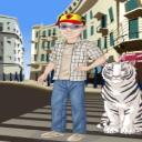 kiki's avatar
