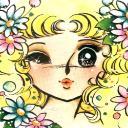 amiga's avatar