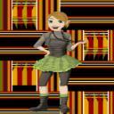 Ducky's avatar