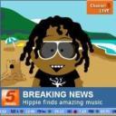 Captain Algae's avatar